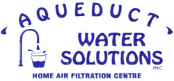 Aqueduct Water Solutions