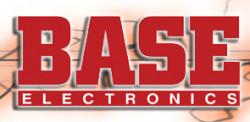 Base Electronics