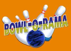 Bowl-O-Rama Lanes
