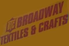 Broadway Custom Upholstery & Drapery