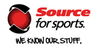 Buckner's Source For Sports