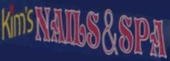Kim's Nails & Spa