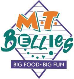 M.T. Bellies