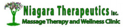 Niagara Therapeutics Inc.