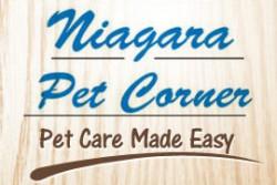 Niagara Pet Corner