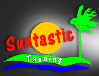 Suntastic Tanning