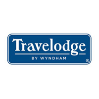 Travelodge Welland by Wyndham