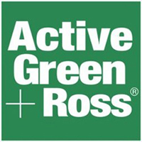 Active Green & Ross Tire & Auto Centre