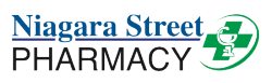 Niagara Street Pharmacy