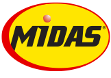 Midas Welland