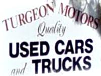 Turgeon Motors