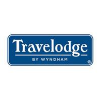 Travelodge Welland by Wyndham