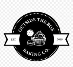 Outside The Box Baking Co