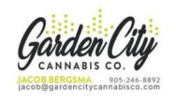 Garden City Cannabis Co.